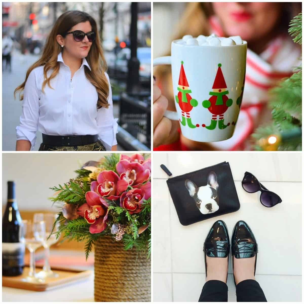 Life Lately 400 Nordstrom Giveaway A Lily Love Affair