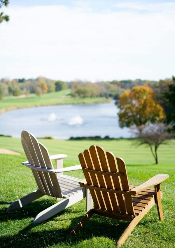 Grand Geneva Resort & Spa | The Perfect Midwest Getaway