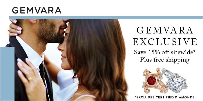 Holiday Proposal Guide, Gemvara, Diamond Engagement Rings, A Lily Love Affair, Chicago Blogger