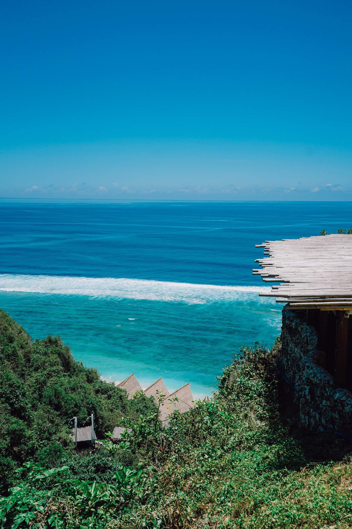 Looking for the best Bali beach clubs? We have you covered! Today, we're giving an honest review of 5 of Bali most notable beach clubs across the island. Including Sundays Beach Club in Uluwatu Bali.