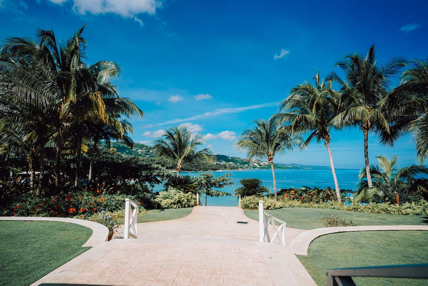 A Lily Love Affair shares review of Round Hill Resort Jamaica, best resorts in Jamaica, Round Hill Jamaica Resort and Villas