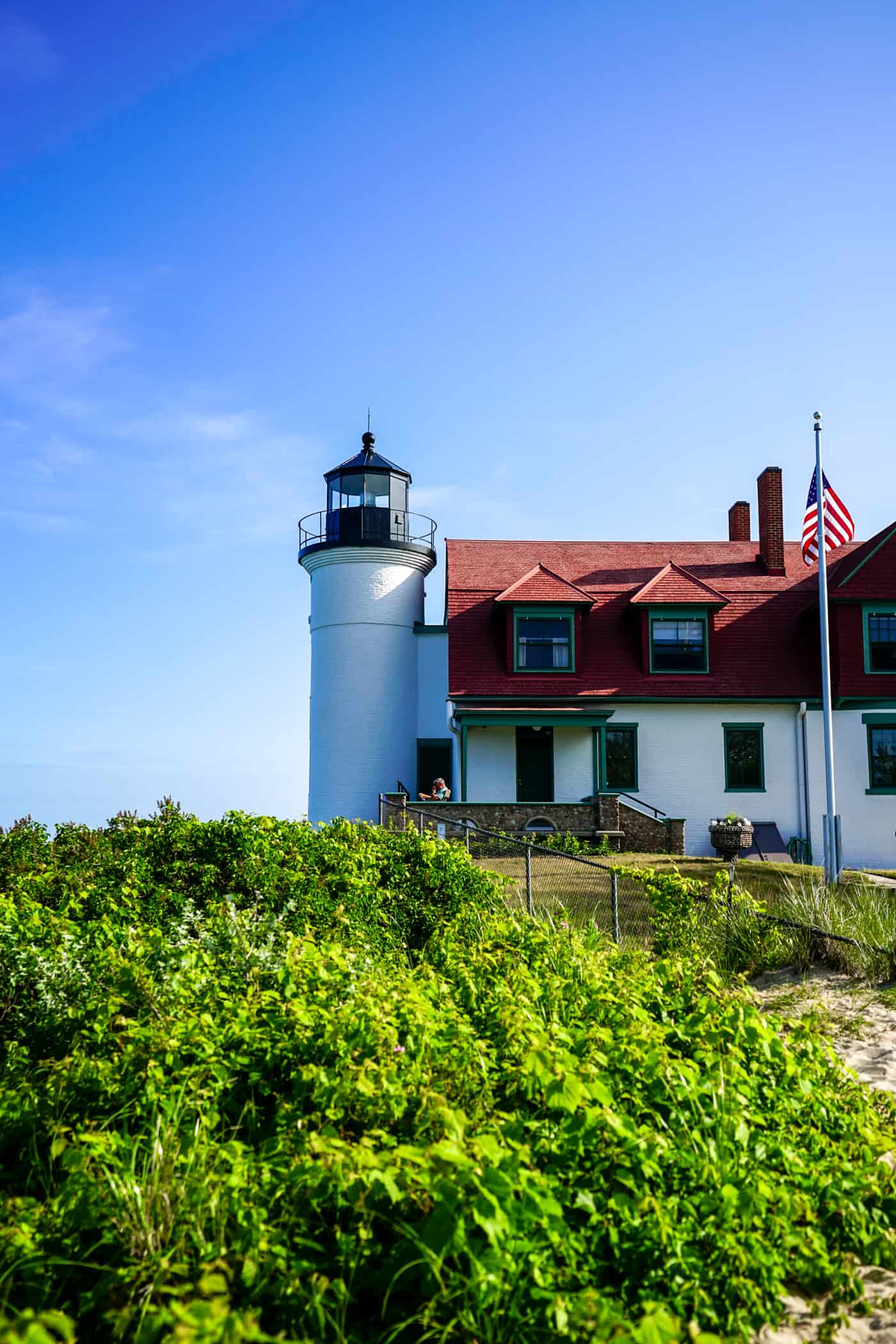 A Lily Love Affair shares her thoughts on what to do in Frankfort, Michigan. Michigan travel guide